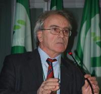 Presidente Actis Lodovico