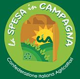 la-SPESA-in-CAMPAGNA
