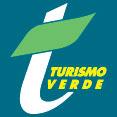 turismo-verde11