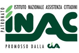Sedi INAC in Piemonte