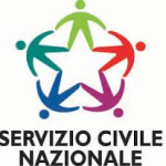 servizio civile
